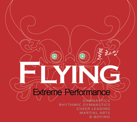 FLYING Extreme Performance
